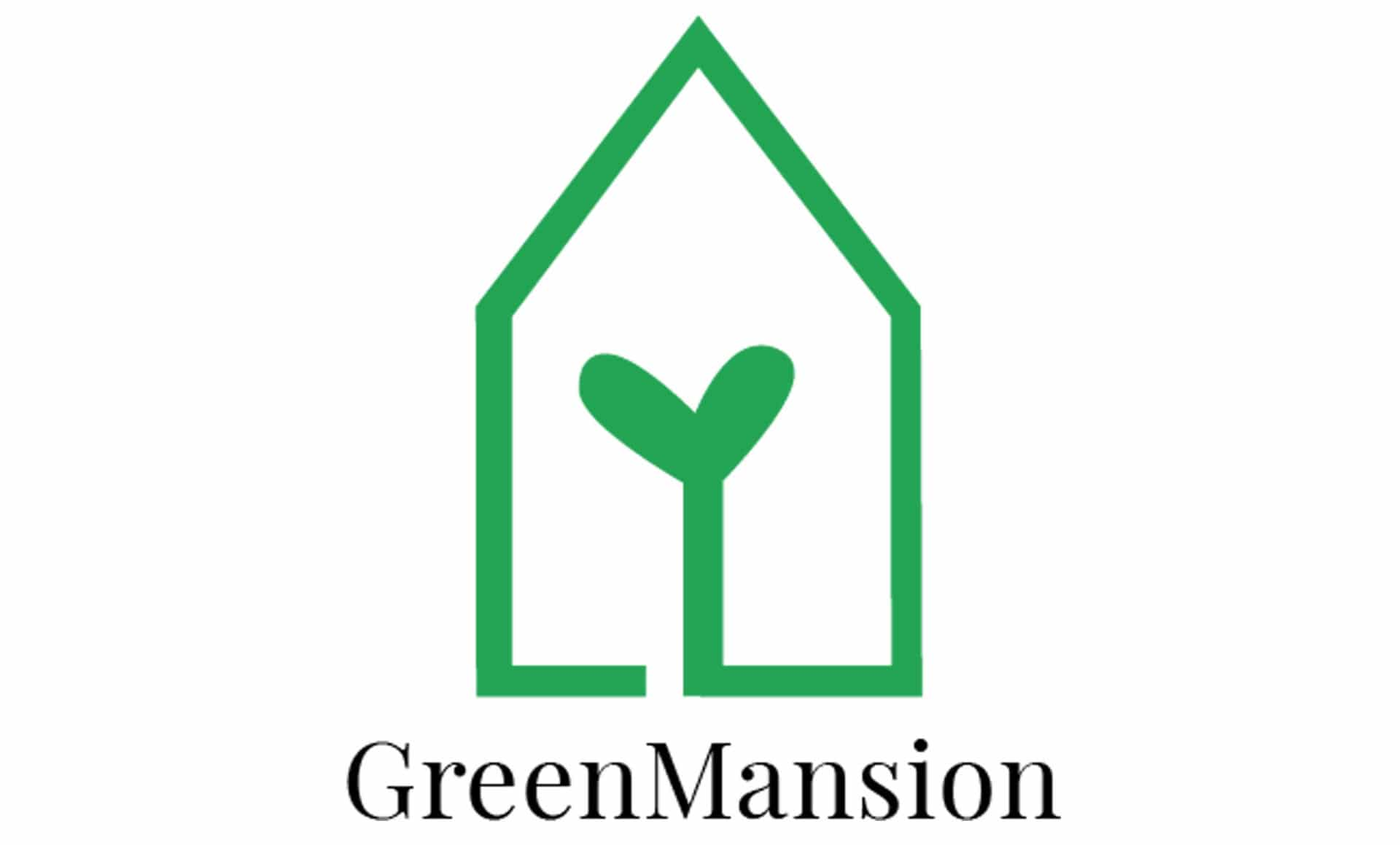 Green Mansion