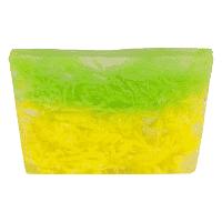 Body Bar Lemon Care