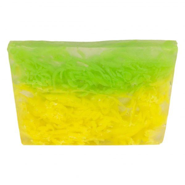 koop body bar lemon care navulling