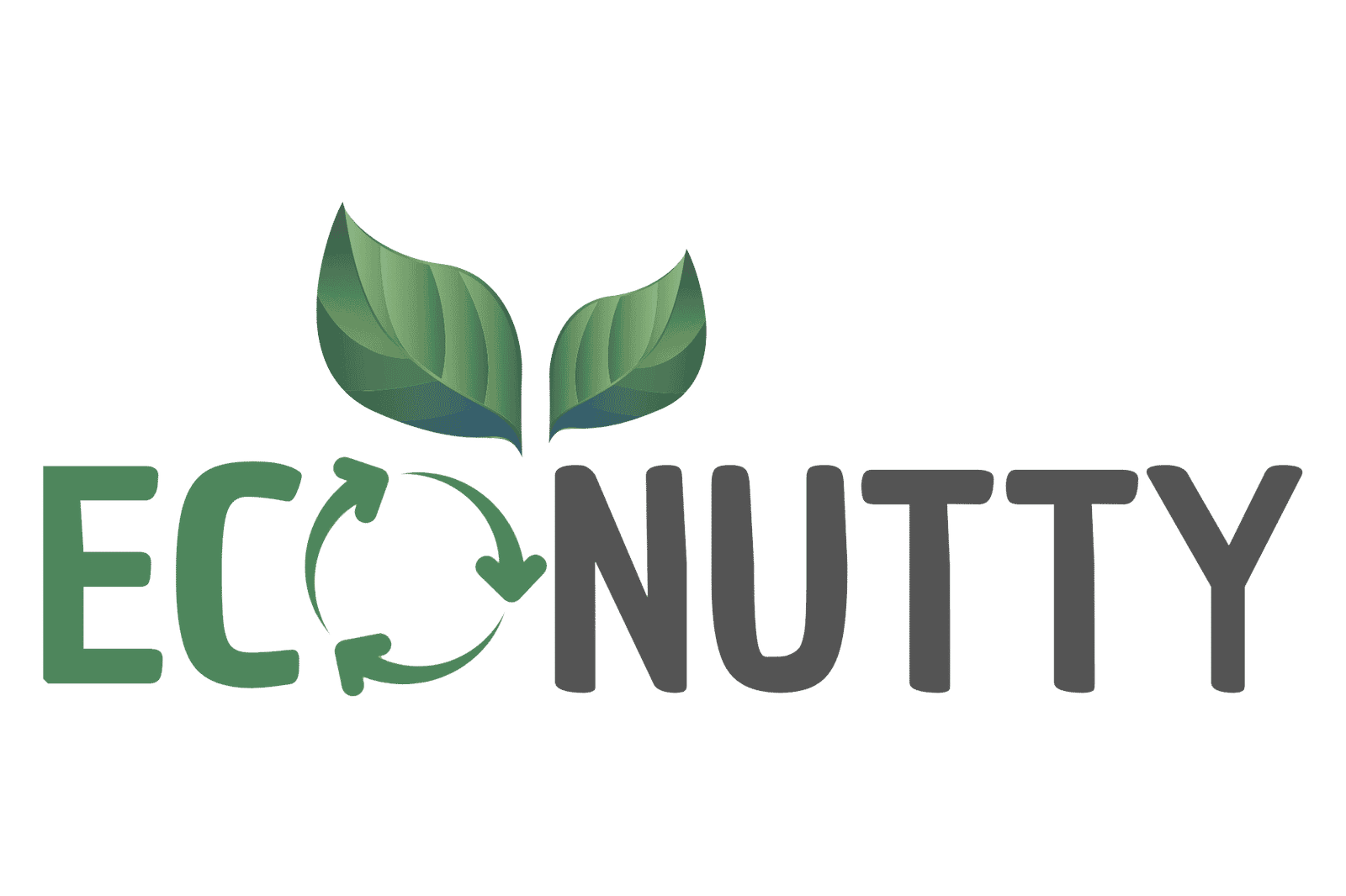 Eco Nutty (1)
