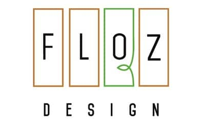 Floz designs