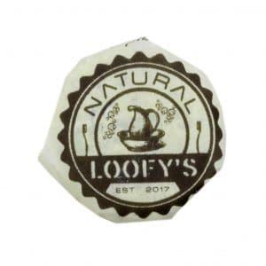 loofys-shampoobar-green-mojito-navulling-verpakking