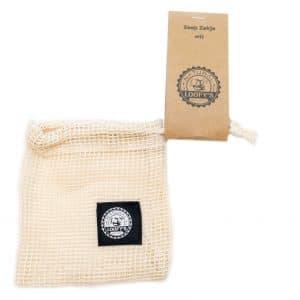 loofys-zeep-zakje-naturel-touwtje.jpg