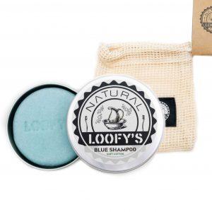 shampoo-bar-blue-loofys-bovenaanzicht-blikje-met-zakje