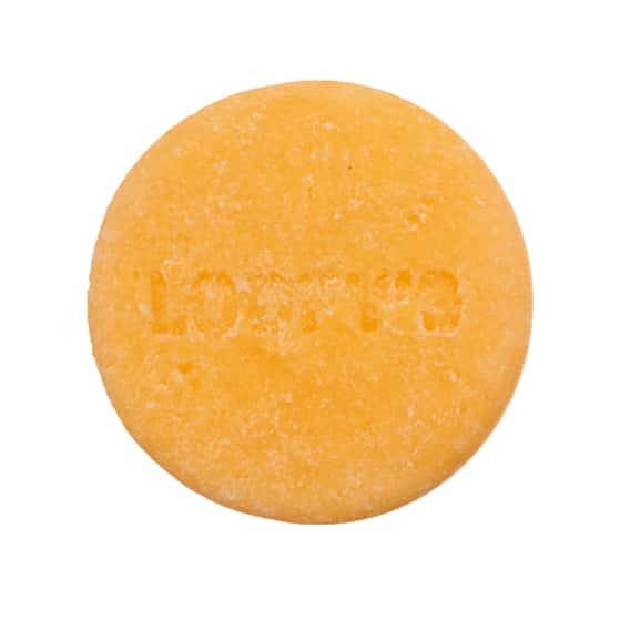 shampoo-bar-orange-loofys-navulling