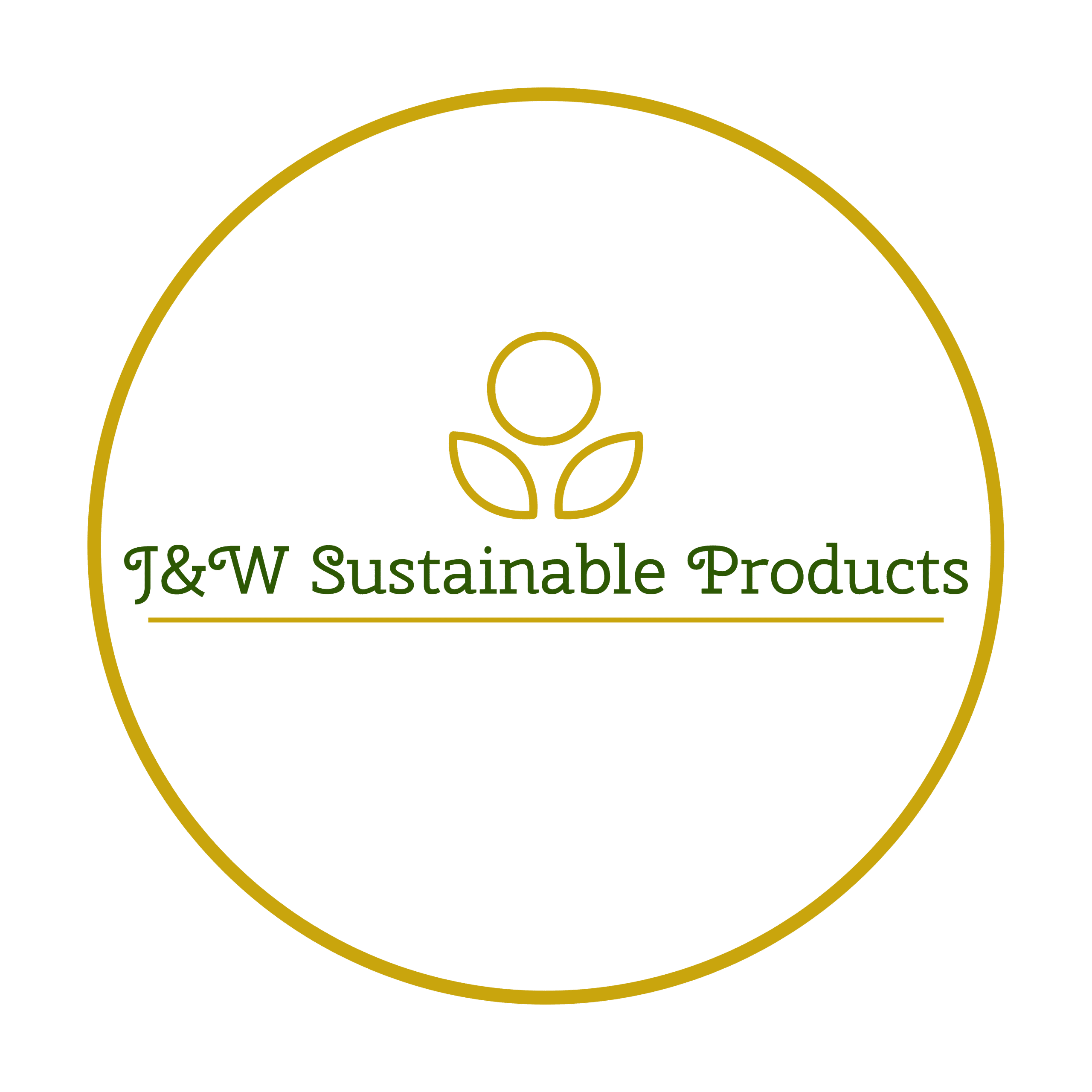 J&W Sustainable Products