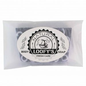 body-bar-fresh-care-navulling-in-verpakking-loofys