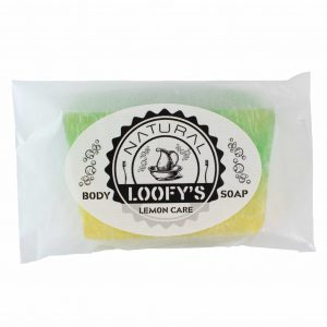 body-bar-lemon-care-loofys-navulling-verpakking