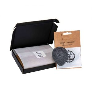 brievenbus-cadeautje-konjac-zwart-loofys