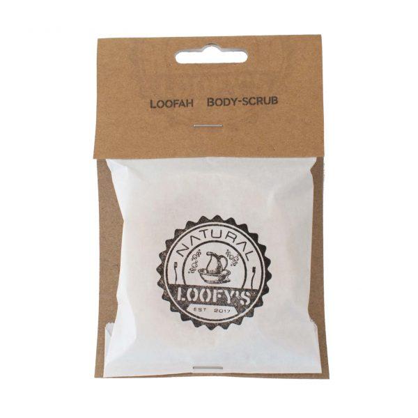 loofah-loofys-lichaamsscrub-in-verpakking