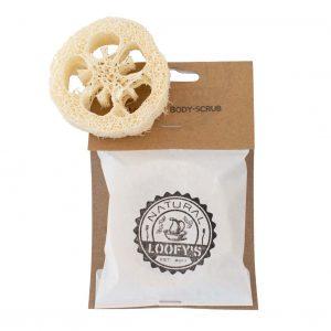 loofah-loofys-lichaamsscrub-uit-verpakking