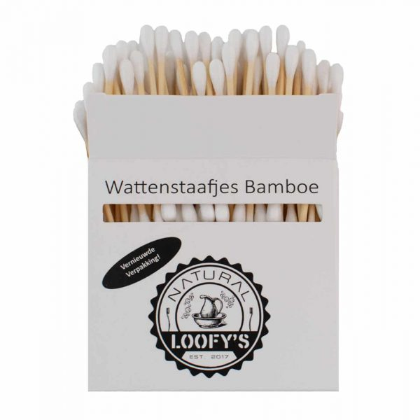 wattenstaafjes-bamboe-loofys-100stuks