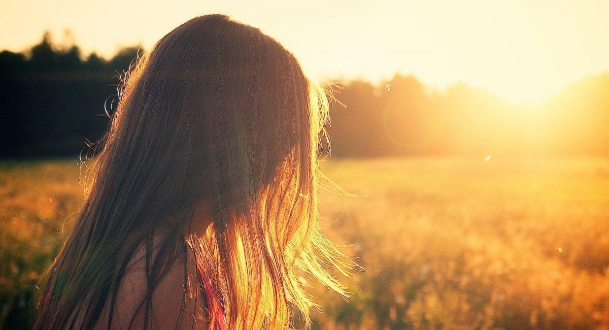jouw huid zomerklaar