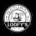 logo - natural geen achtergrond